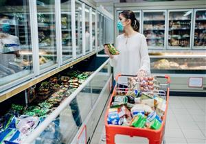 من السوبر ماركت.. قائمة مشتريات صحية لمرضى السكري في رمضان (صور)
