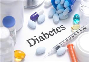 """5 طرق لمساعدة مرضى السكري للحد من وفيات """"كوفيد-19"""""""