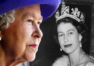 ما سر الصحة الجيدة التي تتمتع بها الملكة إليزابيث الثانية؟