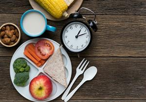 5 أطعمة ترفع الضغط المنخفض في رمضان (صور)