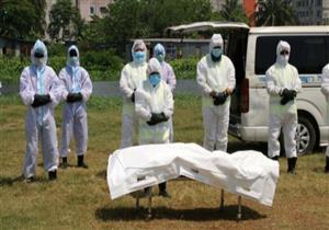 دراسة تكشف عن الأشخاص الأكثر عُرضة للموت بكورونا