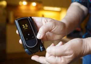 لمرضى السكري.. 5 نصائح تجنّبك انخفاض السكر أثناء الصيام