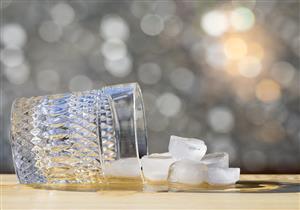 4 مشروبات يحظر تناولها عند السحور.. تسبب العطش أثناء الصيام