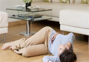 لمرضى السكري.. هذه الأعراض تستوجب كسر الصيام