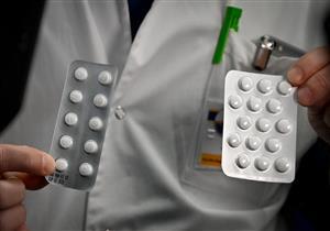 هل يصبح الكلوروكين علاجًا فعالًا لفيروس كورونا؟.. إليك آخر ما توصلت إليه الأبحاث