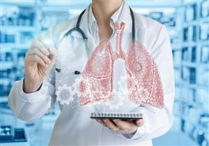 لحمايتها من كورونا.. 4 طرق طبيعية تساهم في تحسين صحة الرئتين (إنفوجرافيك)
