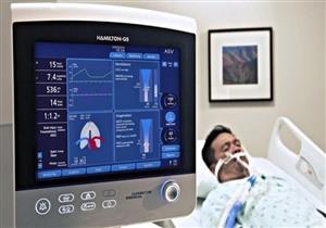 بالفيديو.. طبيب يوضح طريقة التنفس الصحيحة لمرضى فيروس كورونا