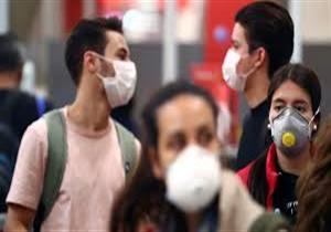 تحذيرات من ارتداء مرضى الربو والرئة للكمامات