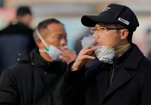 دراسة تكشف العلاقة بين التدخين وفيروس كورونا