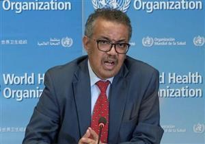 """""""الصحة العالمية"""" تحذر: فيروس كورونا في تسارع وآثاره تمتد لعقود"""