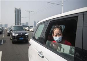بشرى سارة.. الصين تعلن خفض تصنيف مخاطر الإصابة بفيروس كورونا