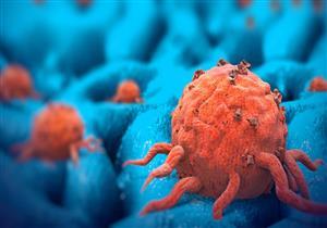 علماء كنديون يكتشفون 182 جينًا مخادعًا في الخلايا السرطانية