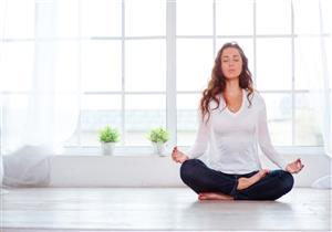 5 طرق طبيعية للتغلب على الضغوط النفسية الناتجة عن كورونا