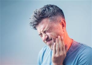 كيف تواجه ألم الأسنان أثناء الصيام؟.. احذر هذه العادات