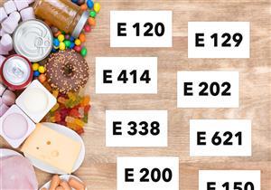 خبيرة تغذية تحذر من المواد الحافظة للأطعمة المعلبة: أضرارها جسيمة