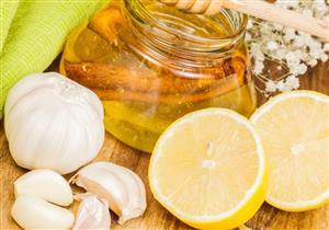 مضادات حيوية طبيعية.. 7 أطعمة تساعد في القضاء على البكتيريا والفيروسات