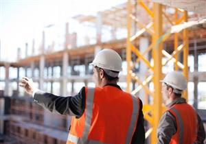 أهمها تقسيم العمل لورديات.. قطاع البناء والمصانع يحدد إجراءات التعايش مع كورونا