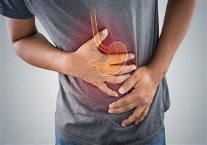 لمرضى قرحة المعدة.. قائمة بالأطعمة المسموحة والممنوعة على سفرة رمضان