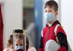 وفاة طفل فرنسي إثر إصابته بمتلازمة خطيرة مرتبطة بفيروس كورونا