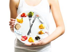 قبل انتهاء رمضان.. خبيرة تغذية تقدم 5 نصائح سحرية لفقدان الوزن (صور)