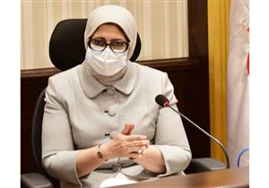1079 إصابة جديدة و36 وفاة.. إليك آخر مستجدات فيروس كورونا في مصر