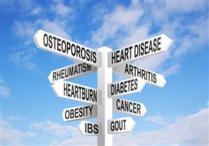 للتعايش مع كورونا.. طبيب يوضح النظام الغذائي الأمثل لأصحاب الأمراض المزمنة