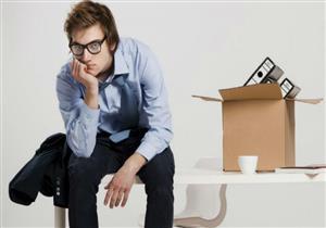 بعد تسريح العاملين بسبب كورونا.. كيف تواجه خوفك من فقدان وظيفتك؟