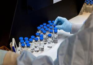 """رسميًا.. اليابان تعتمد دواء """"ريمديسيفير"""" لعلاج فيروس كورونا"""
