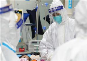 بريطانيا توافق على اختبارات الأجسام المضادة لكورونا