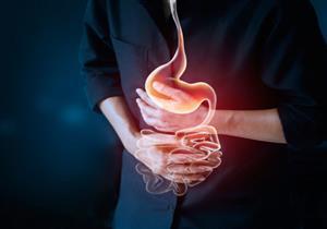 """من بينها """"مسمار البطن"""".. 5 أطعمة ممنوعة على مرضى التهاب الأمعاء في السحور"""