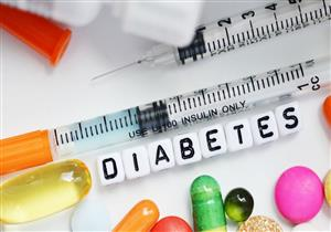 علاج جديد لمرضى السكري من سم كائن بحري مفترس