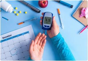 لمرضى السكري.. دليلك لتناول حلويات العيد دون مضاعفات