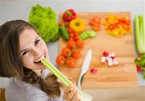 7 أطعمة مفيدة للتغلب على سوء الحالة المزاجية في العيد خلال العزل المنزلي