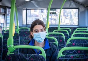 للوقاية من الفيروس.. 5 عادات خاطئة يجب تجنبها عند التعايش مع كورونا