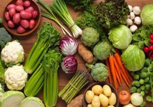 منها البنجر.. خضروات مفيدة للتخلص من الوزن الزائد