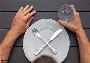 منها فقدان الوزن.. 5 فوائد صحية للصيام
