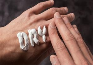 7 نصائح للحفاظ على صحة الجلد عند غسل اليدين بكثرة