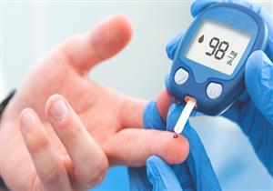 لمرضى السكري.. 9 أخطاء يجب تجنبها للوقاية من فيروس كورونا