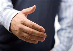 هل أنت عرضة للإصابة بفيروس كورونا؟.. اكتشف ذلك من طول أصابع يديك