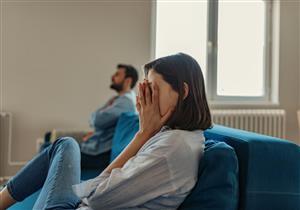 التعاطف مع الآخر.. نصائح ذهبية للأزواج للحد من المشكلات خلال العزل المنزلي