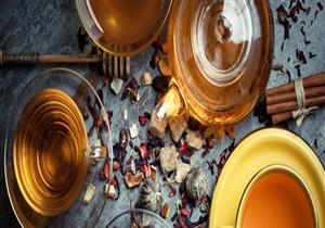 منها شاي الماتشا.. 5 مشروبات عشبية تقوي المناعة لمواجهة كورونا (صور)