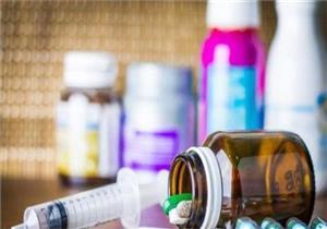 الدواء المصرية: تحليل عقار للسكري لاكتشاف وجود شوائب به
