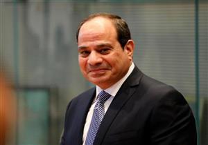 تنظيم زيارات ومعارض.. جهود مصر لترويج الصادرات والاستثمار بعهد السيسي