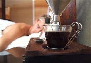 بدون قهوة.. 6 طرق للاستيقاظ مبكرًا في رمضان (صور)