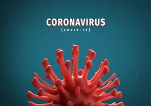 بخلاف الالتهاب الرئوي.. 7 مضاعفات جديدة لفيروس كورونا