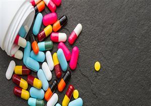 دواء أطفال يثبت فاعليته في علاج كورونا بنسبة 90%