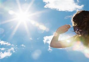 دراسة أمريكية: أشعة الشمس تقضي على كورونا في 34 دقيقة