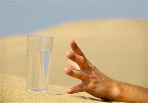 في 5 خطوات.. تعرف على الطريقة المثالية لمقاومة العطش أثناء الصيام