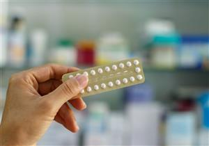 أضرار عديدة لأدوية تأخير الدورة الشهرية.. إليكِ ضوابط تناولها في رمضان
