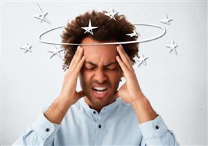 4 أسباب وراء الشعور بالدوخة أثناء الصيام.. نصائح للتغلب عليها
